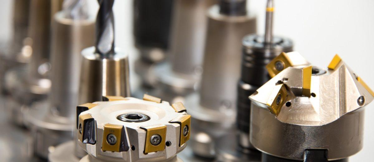 drill-milling-milling-machine-drilling-tool-metal-7