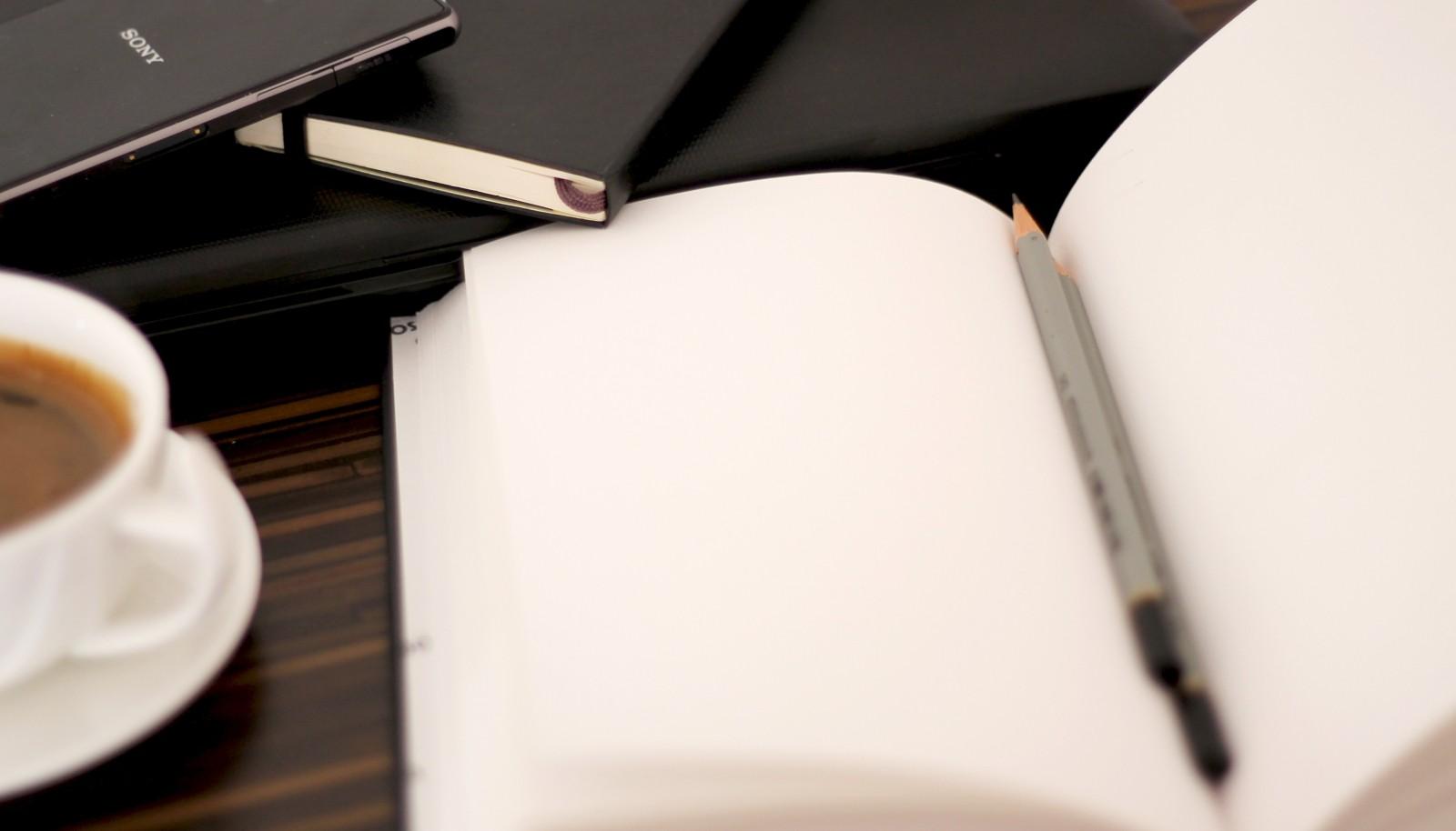 Wybór czynności notarialnych u notariusza