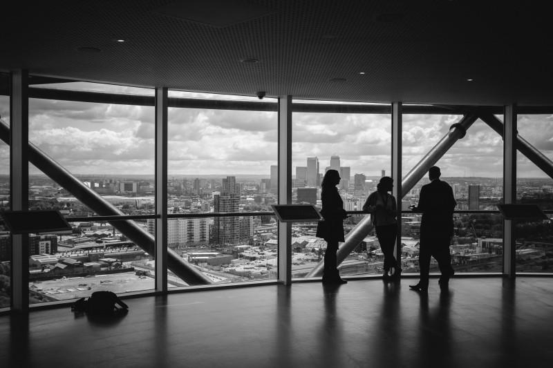 Założenie firmy w Niemczech – o czym wiedzieć?