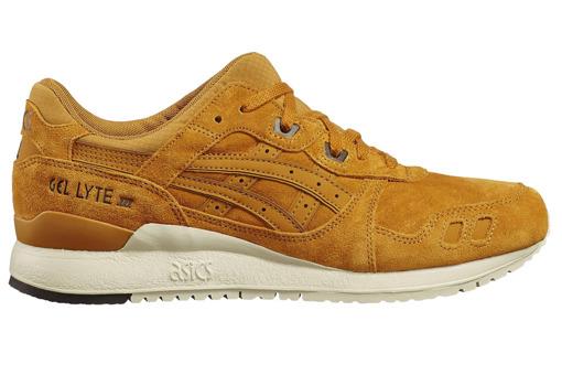 Gdzie kupić dobrej jakości obuwie sportowe?