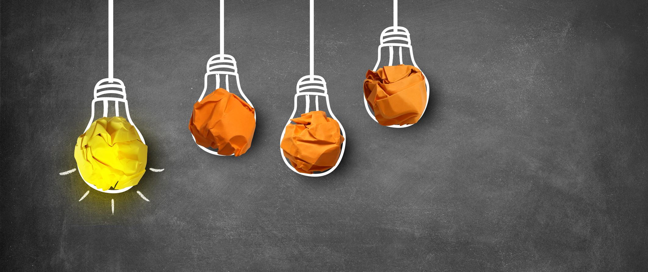 3 skuteczne metody na pozyskanie klienta