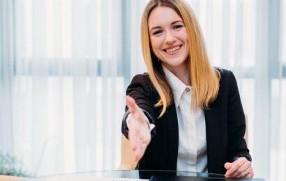 Jak wykonują swoją pracę firmy rekrutacyjne?