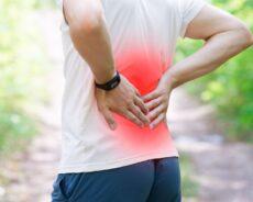 Bolące biodra – dlaczego tak się dzieje?